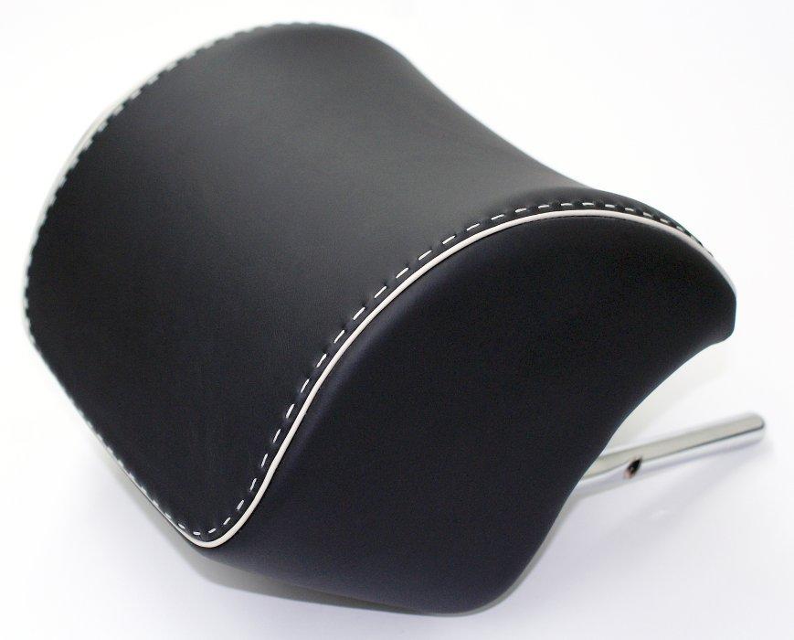 Autosattlerei Kopfstützen