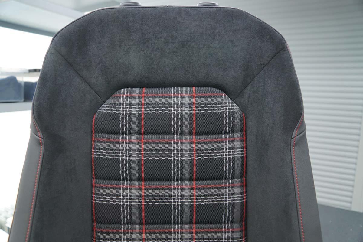 Autosattlerei Autositz (5)