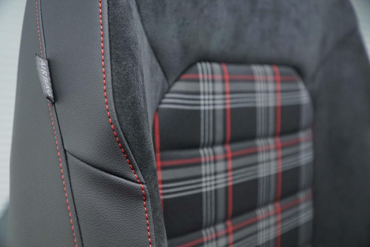 Autosattlerei Autositz (7)
