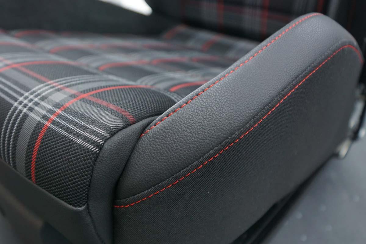 Autosattlerei Autositz (8)