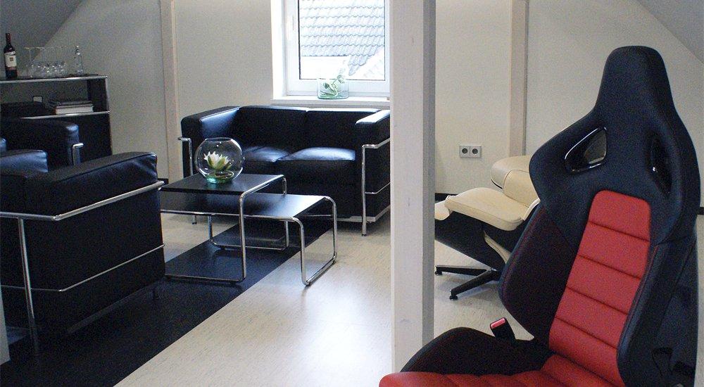 FREIRAUM Büro (1)
