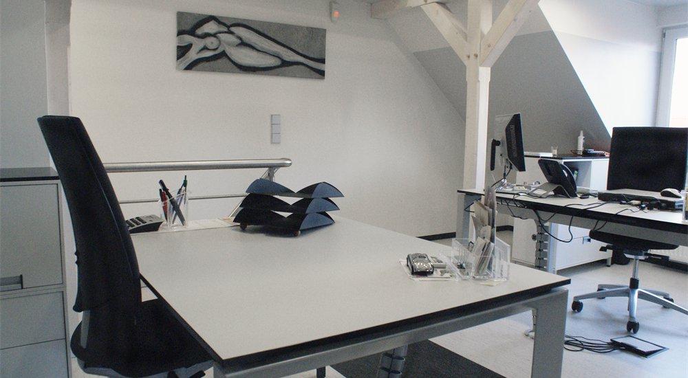 FREIRAUM Büro (3)