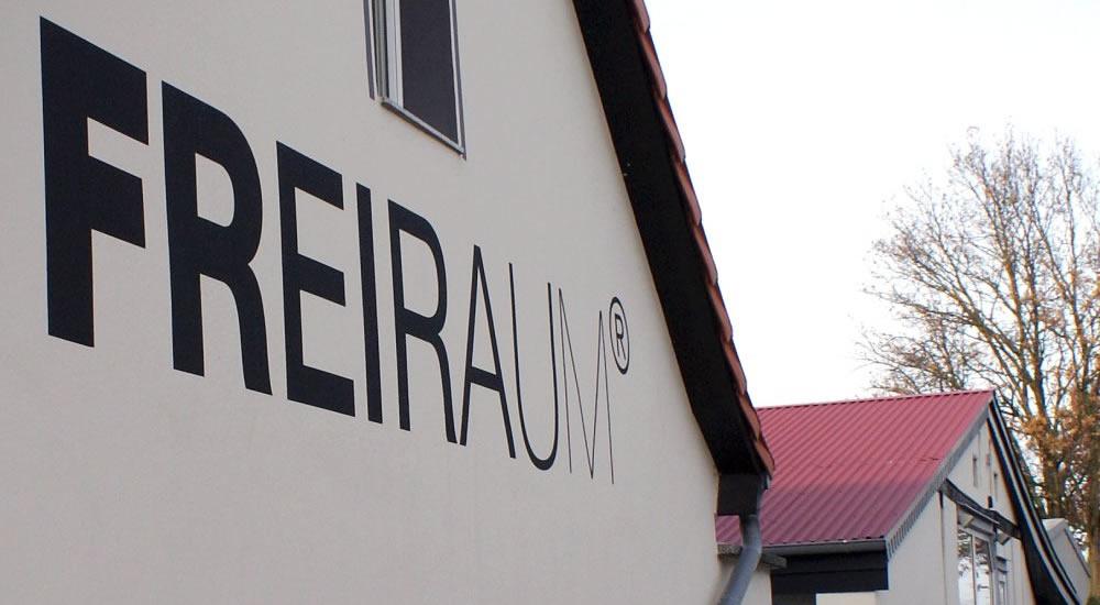 FREIRAUM Werkstatt (16)
